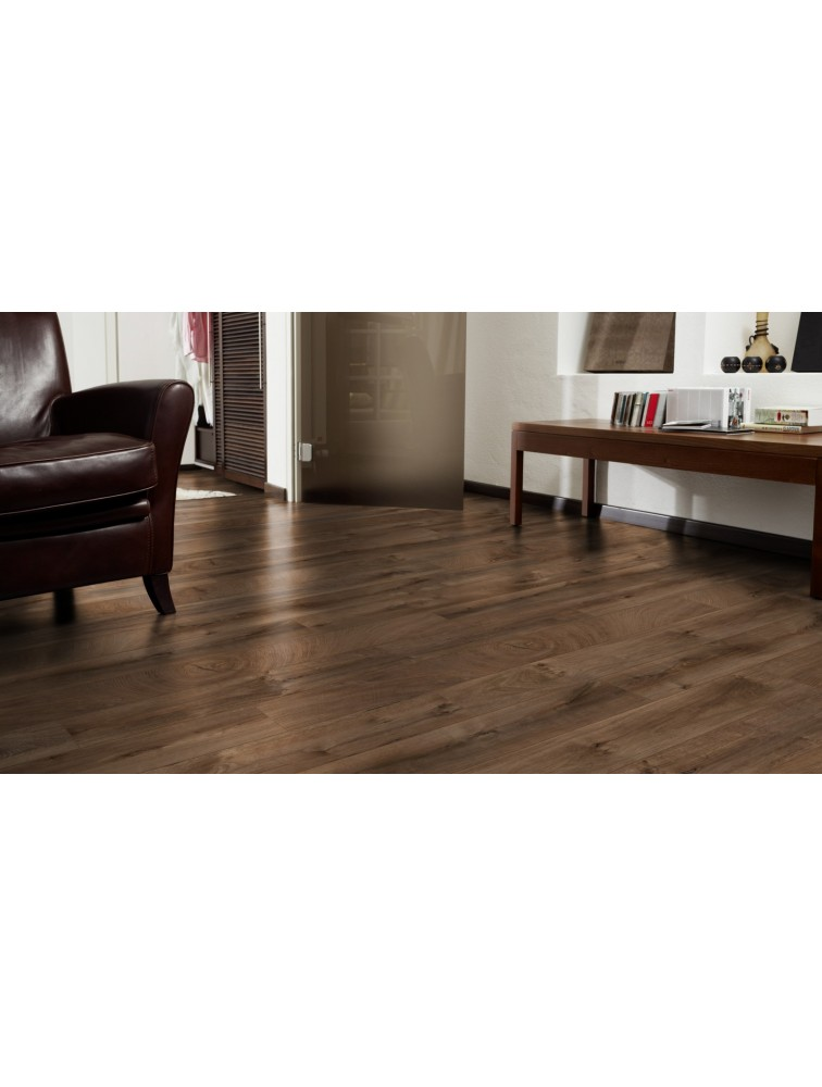 ламінат master floor Oak FRESCO BARK К4382