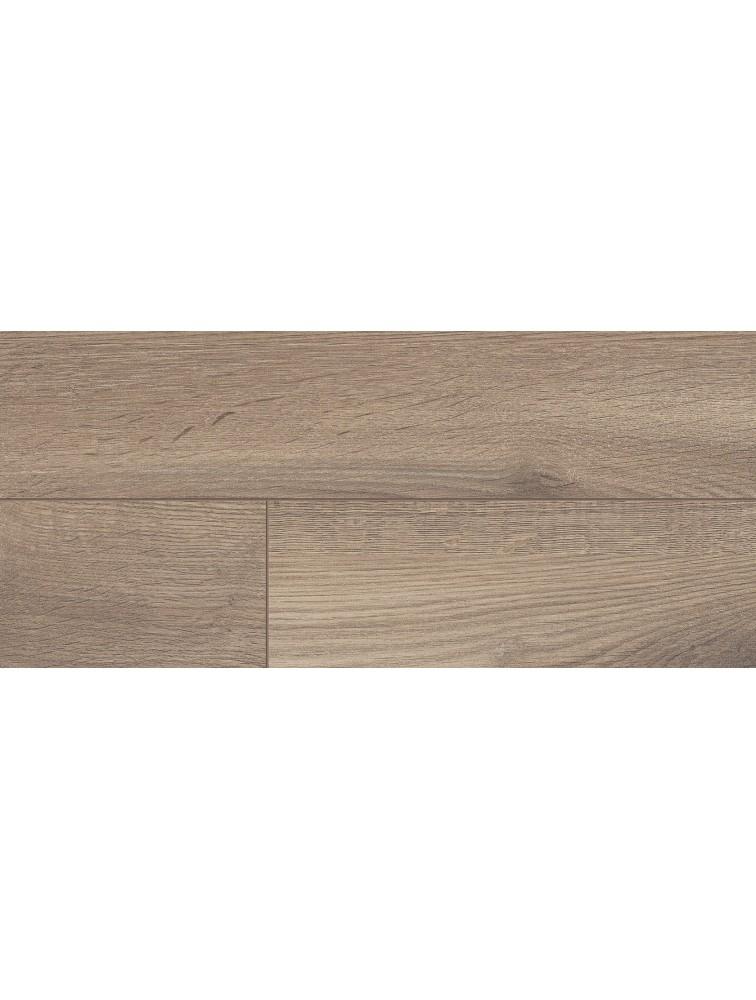ламінат master floor Oak MARINEO 37844