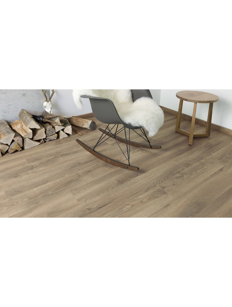 ламінат master floor Oak MARINEO 37844