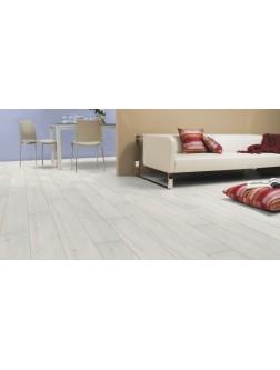 ламінат master floor Pine KODIAK 34308