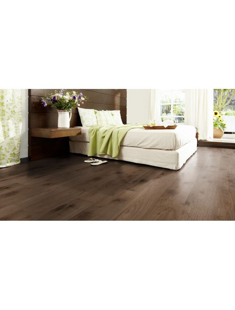 ламінат master floor Walnut SABO K4367