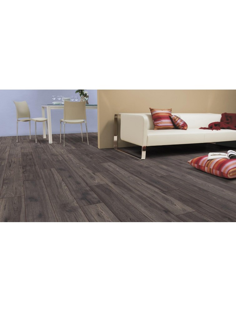 ламінат master floor Hickory BERKELEY 34135