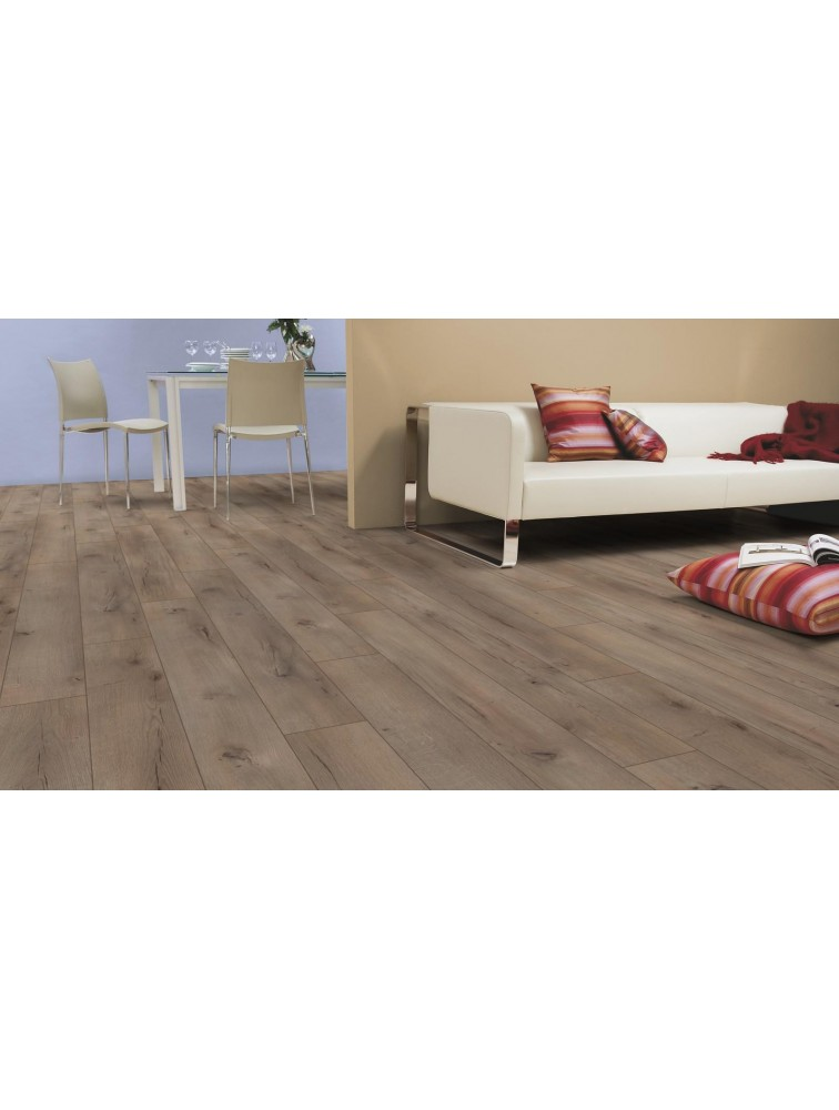 ламінат master floor Oak PLENO K4350