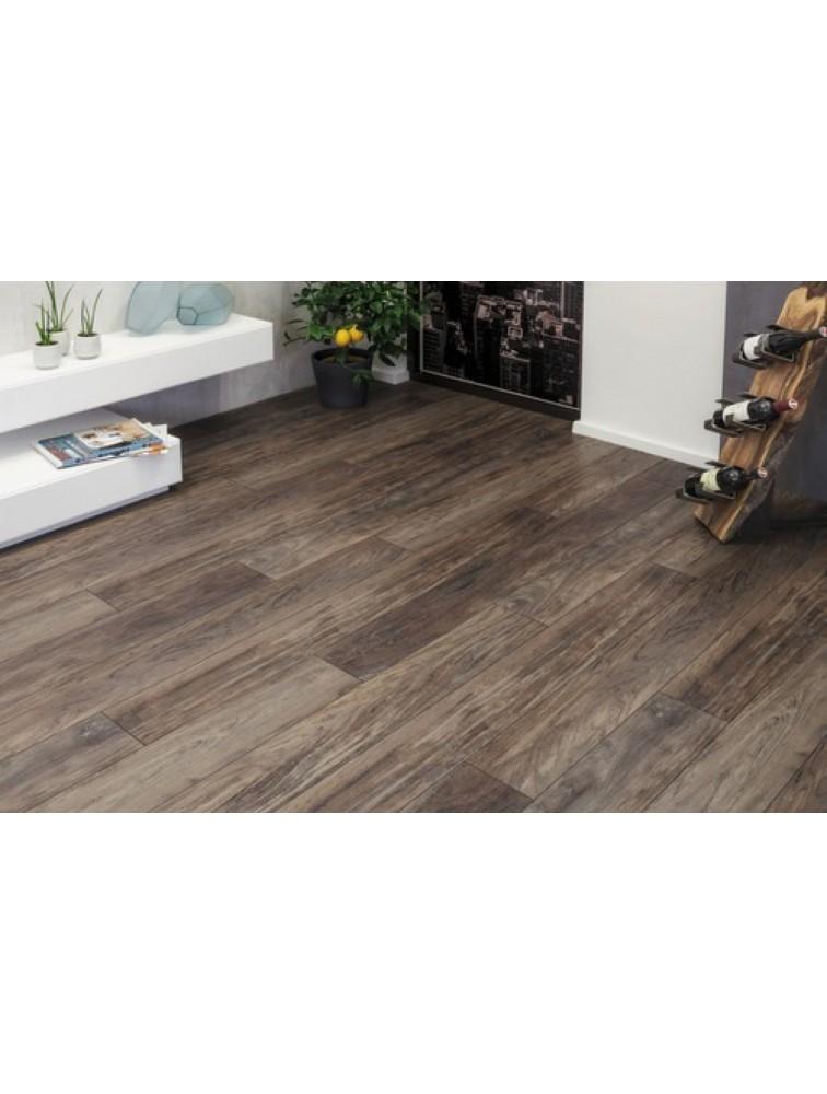ламінат master floor Teak WALABA K4377