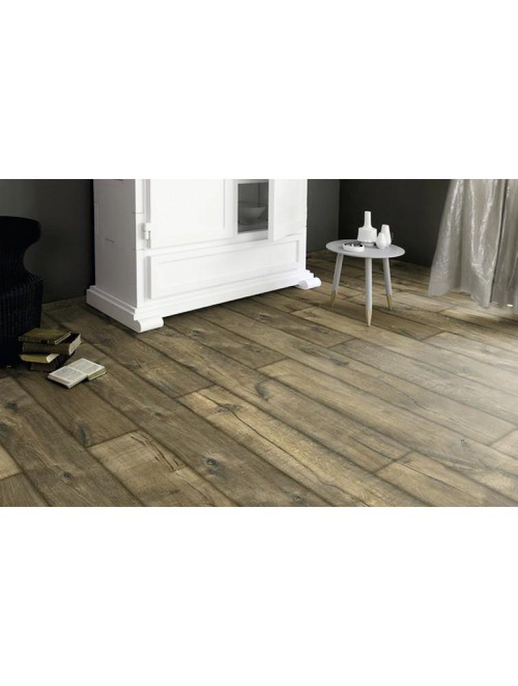 ламінат master floor Oak POSINO O580