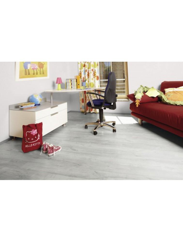 ламінат master floor Oak STONE O581
