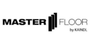 MASTER FLOOR by KAINDL