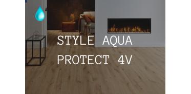 Style Aqua Protect 4V (10)