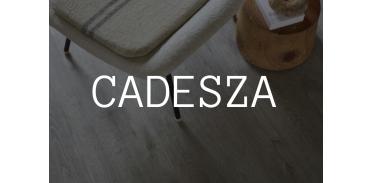 Cadenza (5)