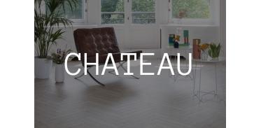 Chateau (10)