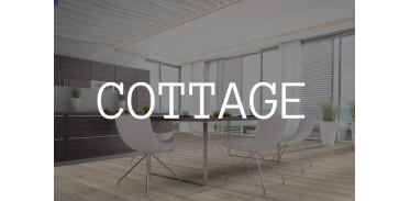 Cottage (2)