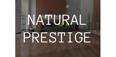 Natural Prestige (6)