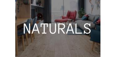 Naturals (5)