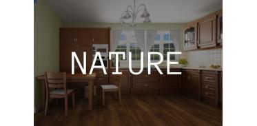 Nature (3)