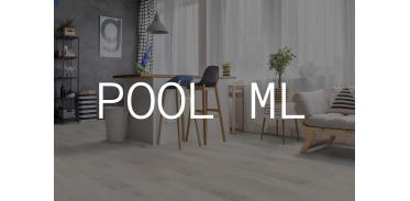 Pool ML (4)