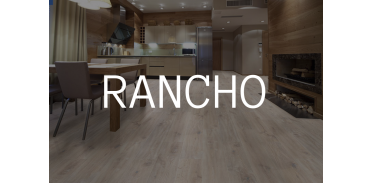 Rancho (2)