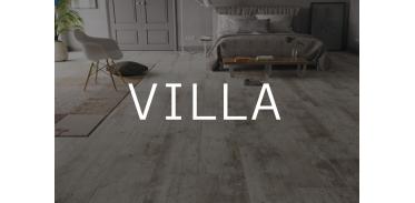 Villa (7)
