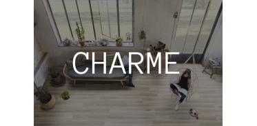 Charme (18)