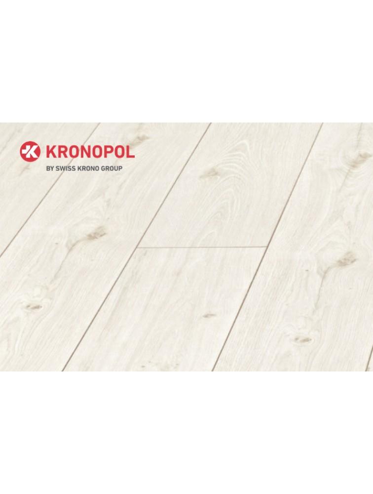 Ламінат Kronopol Aurum Senso Дуб Болеро 10 мм / 33 клас