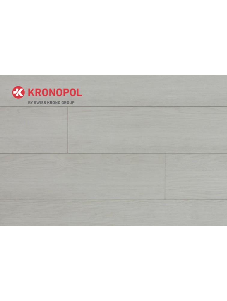 Ламінат Kronopol Aurum Senso Платан Полонез 10 мм / 33 клас