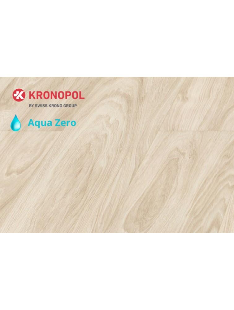 Ламінат Kronopol Aurum Movie Aqua Zero Дуб Charlie 8 мм / 33 клас