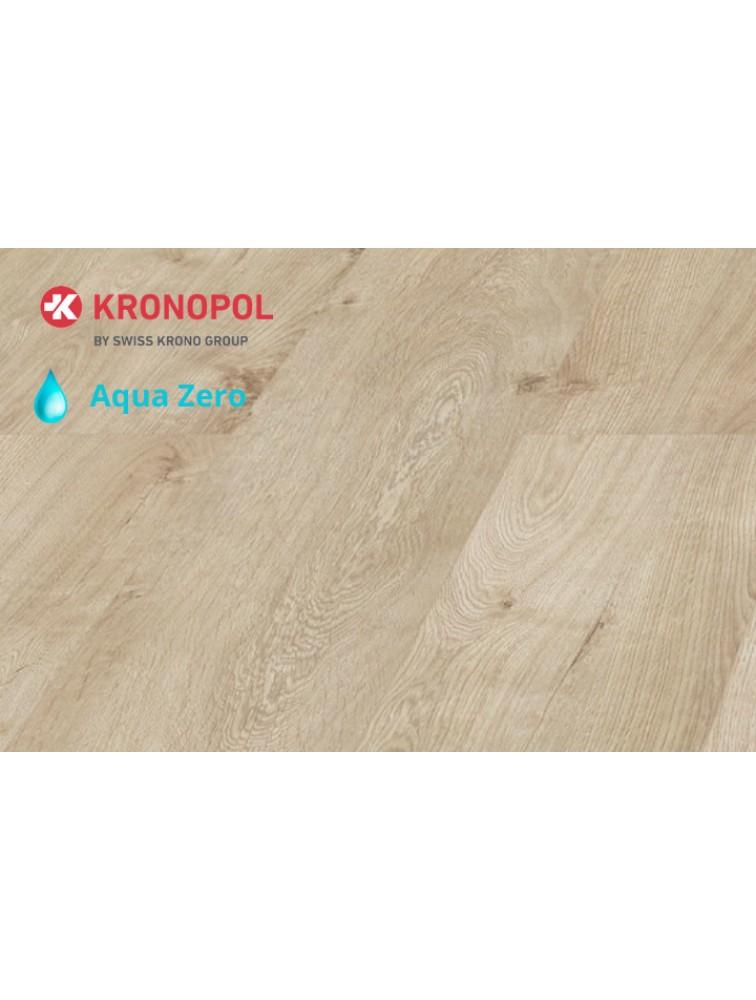 Ламінат Kronopol Aurum Movie Aqua Zero Дуб Western 8 мм / 33 клас