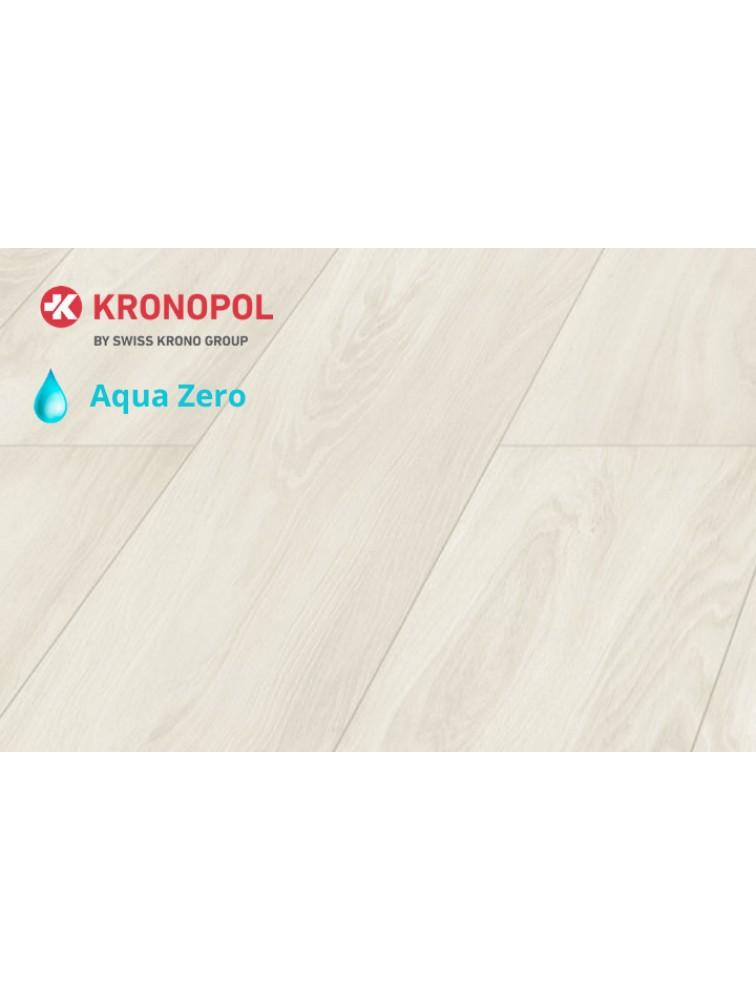 Ламінат Kronopol Aurum Fiori Aqua Zero Дуб Daisy 10 мм / 33 клас