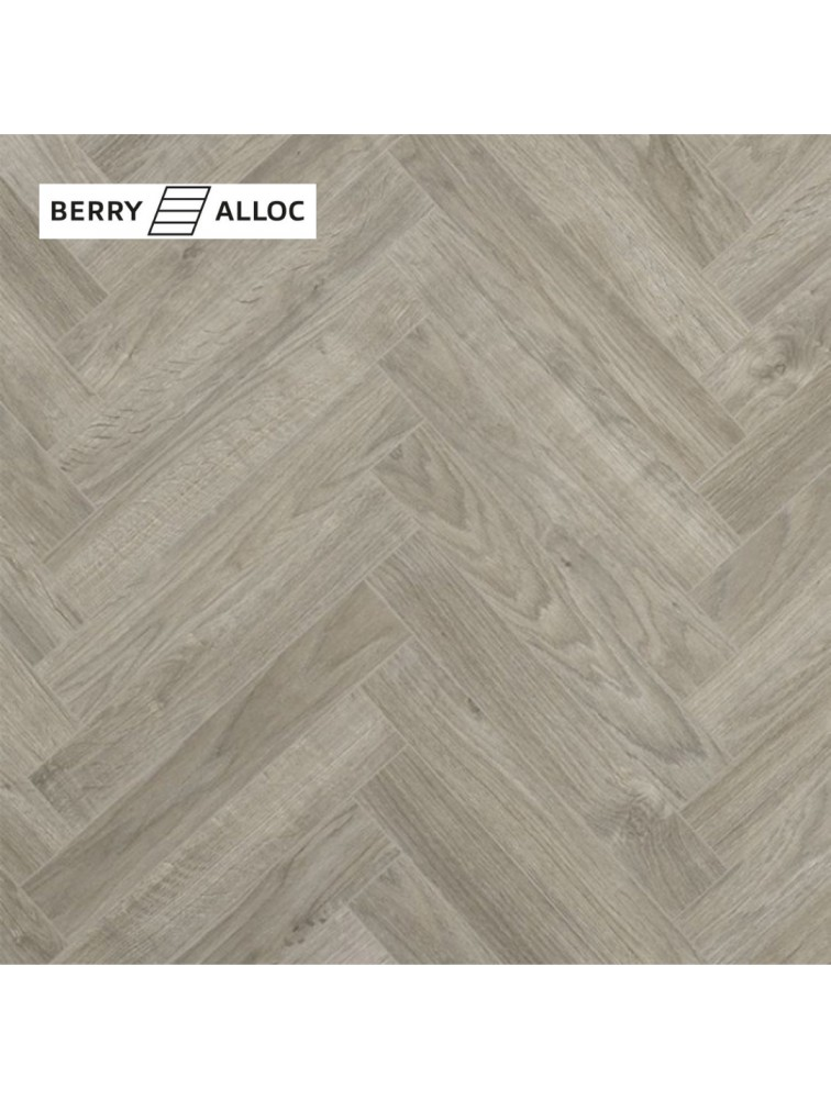 Ламінат Berry Alloc Chateau Java Light Grey 8 мм / 32 клас