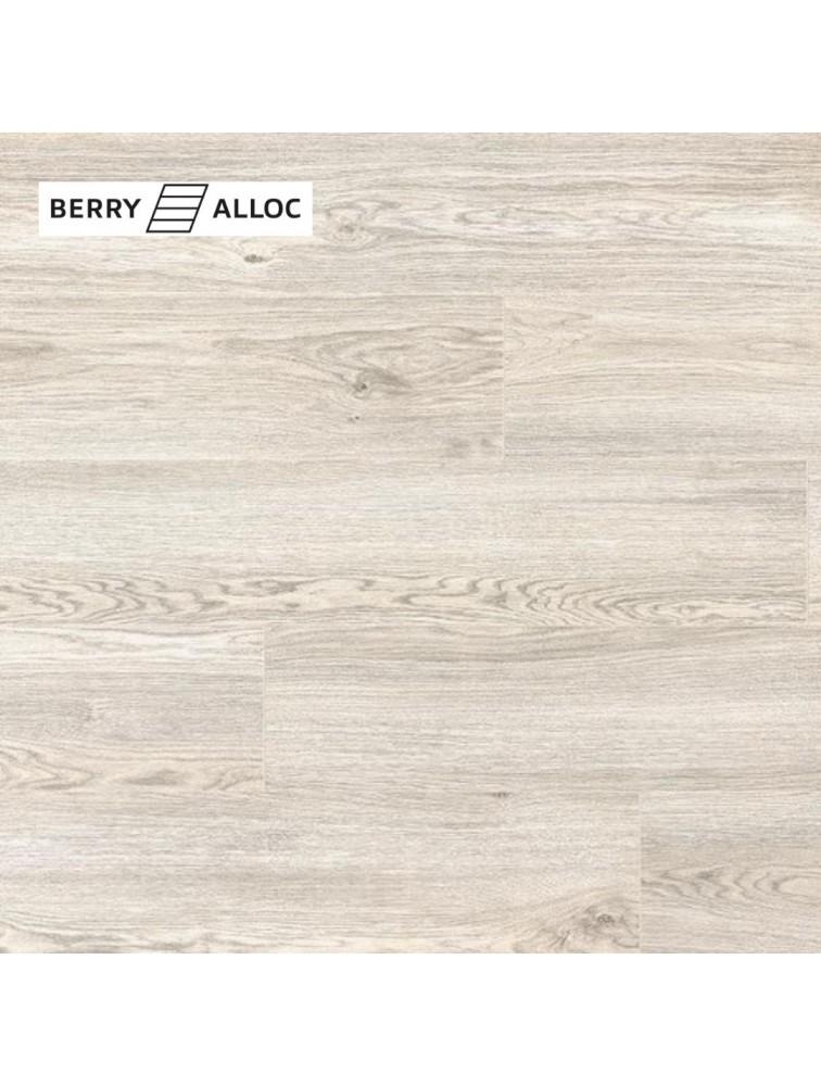 Ламинат Berry Alloc Cadenza Allegro Light 8 мм / 32 клас