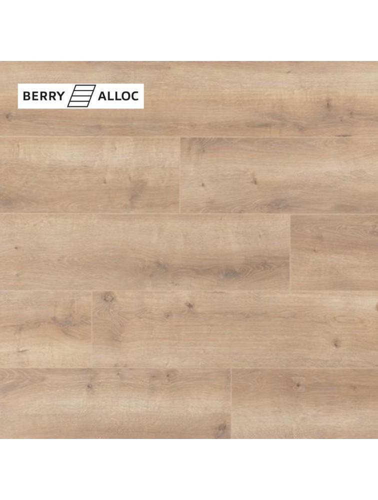 Ламинат Berry Alloc Cadenza Allegro Natural 8 мм / 32 клас