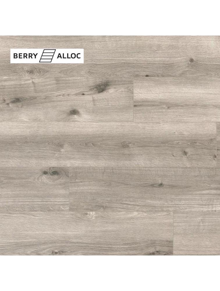 Ламинат Berry Alloc Cadenza Allegro Light Grey 8 мм / 32 клас