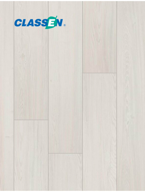 Classen Pool ML 52575 Сосна Біла