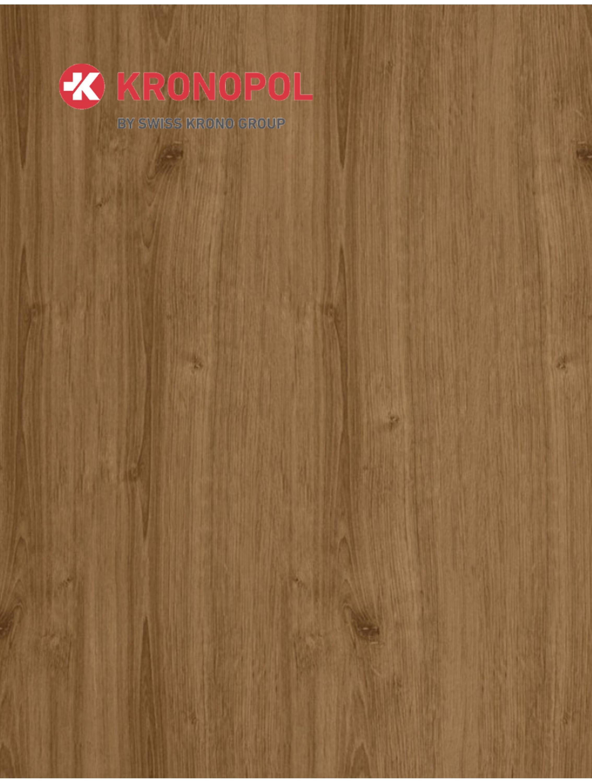 Perfect House 2882 Дуб Буковинський 8 мм / 31 клас