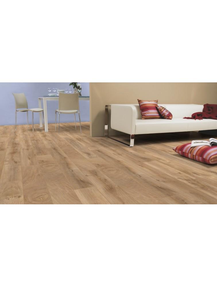 ламінат master floor Oak FRESCO LODGE К4381