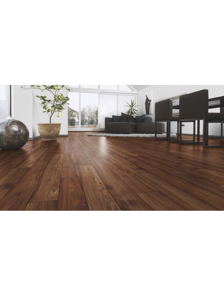 ламінат master floor Hickory GEORGIA 34074