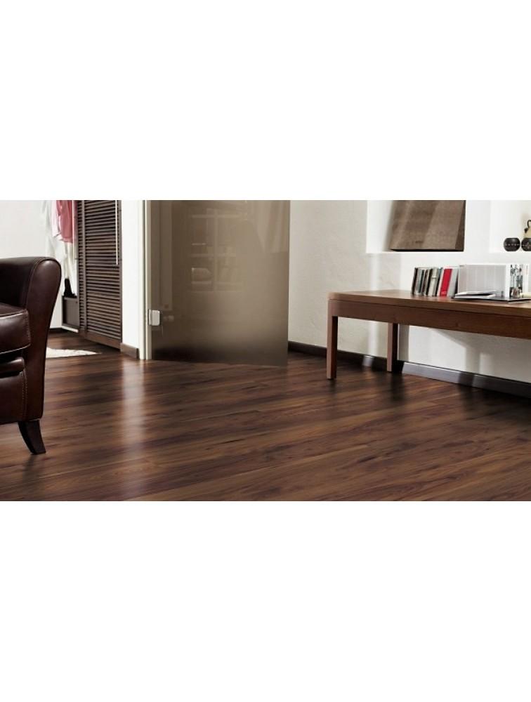 ламінат master floor Elm LUCI P8010