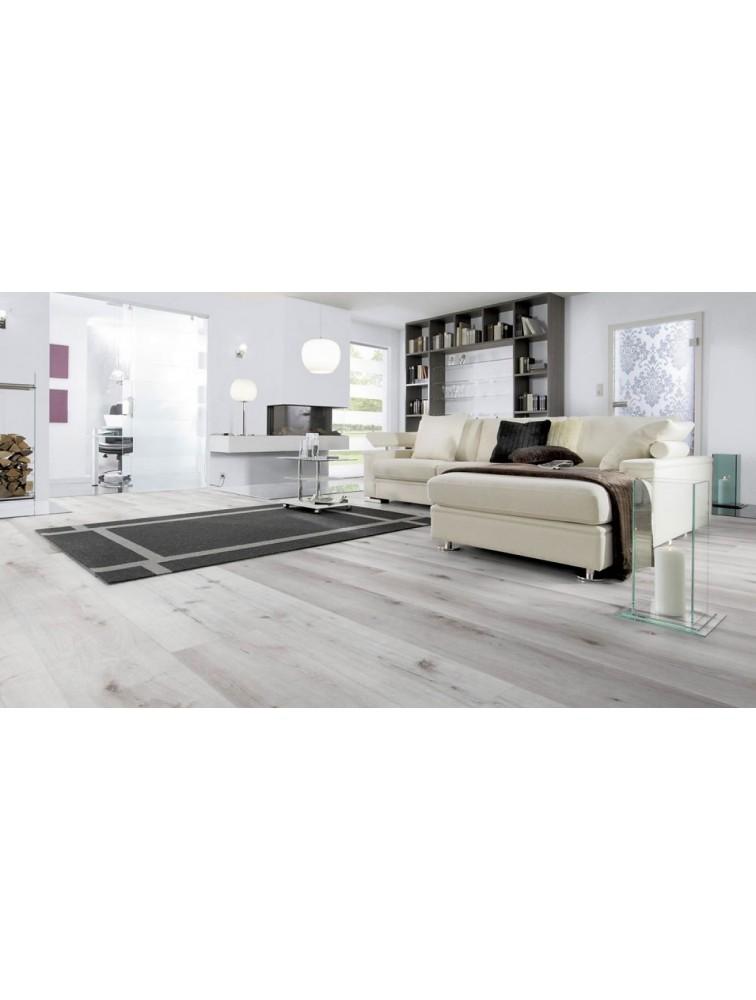 ламінат master floor Oak HELSINKI P80382