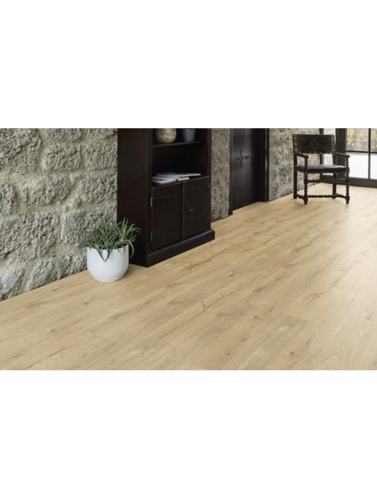 ламінат master floor Oak WILD O270