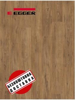 Ламінат EGGER PRO EPL191 Дуб Мелба коричневий 4V 8 мм / 32 клас