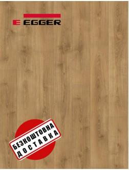 Ламінат EGGER PRO EPL208 Дуб Норд натуральний 4V 8 мм / 32 клас