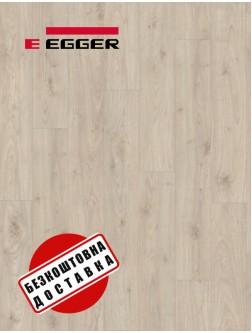 Ламінат EGGER PRO EPL039 Ешкрофт Вуд 4V 8 мм / 33 клас