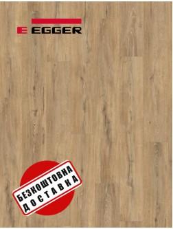 Ламінат EGGER PRO EPL190  Дуб Мелба натуральний 4V 12 мм / 33 клас