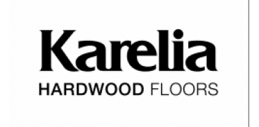 Karelia (20)