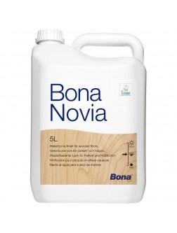 Лак Bona Novia