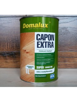 Грунт Domalux Capon Extra