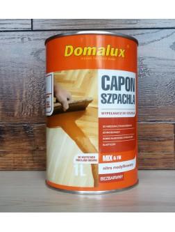 Грунт Domalux Capon Szpachla