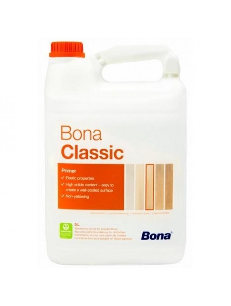 Грунт Bona Prime Classic