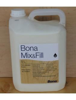 Грунт Bona Mix & Fill
